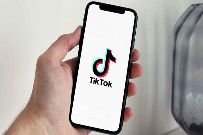 TikTok lucha contra la incitación al odio junto al Código de Comisión Europea