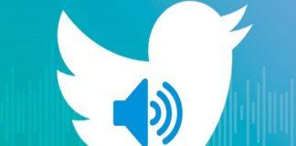 Twitter probará los mensajes directos de voz en Brasil