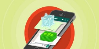 WhatsApp mejora el acceso a la compra de productos desde la app