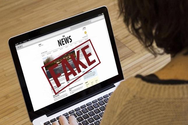 Aprende a identificar las fake news desde tu Buscador de Google