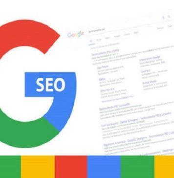 Averigua cómo sacar partido de las sugerencias de Google para SEO