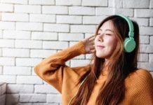 El 45% de los jóvenes se engancha a los podcasts después del confinamiento