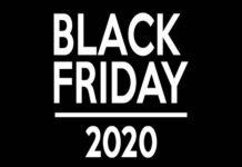 El Black Friday será el día más negro para las tiendas físicas