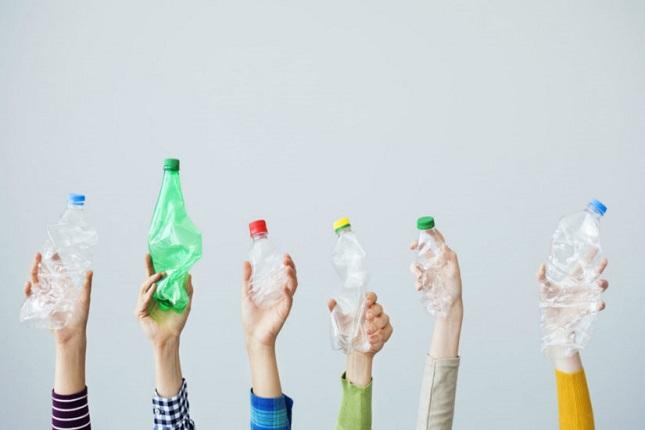 El consumidor exige a las marcas la reducción de plásticos