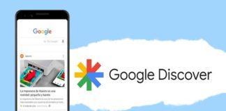 Google Descubre ahora quiere saber tu opinión con el botón me gusta