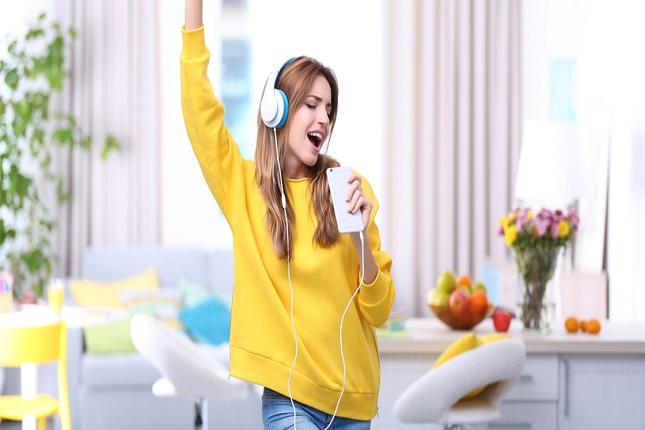 Google descubre qué canción buscas si se la tarareas
