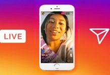 Instagram amplía la duración de los directos hasta 4 horas