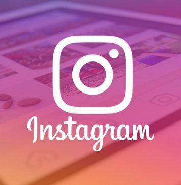 Instagram facilita el acceso a la cámara y la creación de publicaciones
