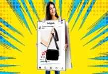 Llega el nuevo código de regulación publicitaria para influencers y marcas