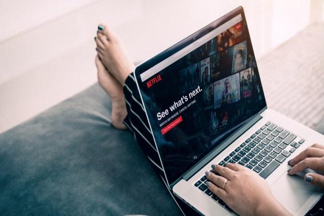 Netflix ofrecerá un fin de semana gratuito para todo un país