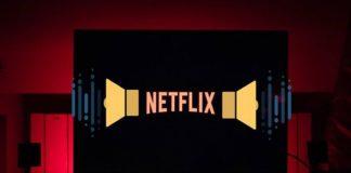 Netflix se une a la fiebre de los podcasts