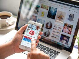 Pinterest presenta nuevas herramientas para impulsar el comercio online