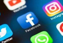 Facebook integra Whatsapp, Messenger e Instagram