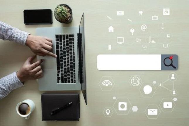 Razones por las que el SEO aumenta tu popularidad en la web
