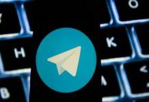 Telegram añade nuevas funciones que mejoran la búsqueda y promueven el anonimato