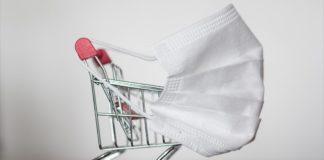 Tendencias que mantendrán el e-commerce a flote tras la pandemia