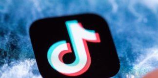 TikTok explicará por qué elimina contenidos con más transparencia