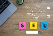 Trucos para llevar tu posicionamiento web a otro nivel