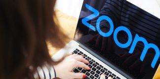 Zoom ya cuenta con 300 millones de participantes diarios