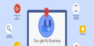 Google My Business incorpora un registro de llamadas y guarda el historial durante 45 días.