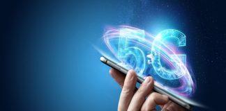 Beneficios de integrar la conexión 5G en nuestra sociedad