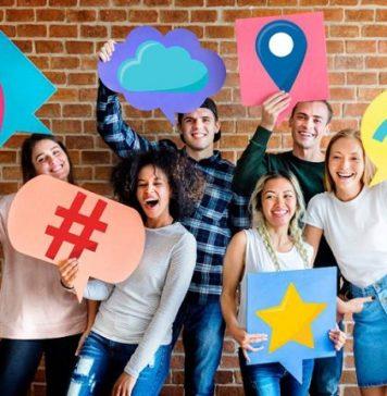 Cómo conectar las marcas con la Generación Z