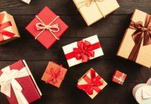 Descubre el algoritmo que aporta ideas para saber qué regalo comprar