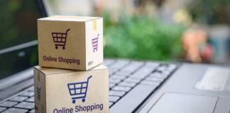 El 45% de los consumidores comprará online en Black Friday y Navidad