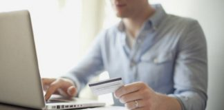 El 65% de los españoles ha recibido un producto falsificado alguna vez