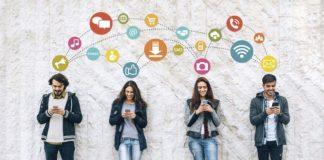 El 80% de los anunciantes aumentará su inversión en marketing de influencers