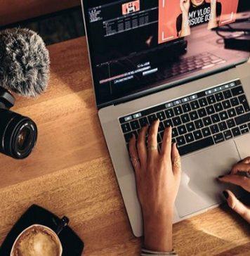 El 93% de las publicaciones de influencers ocultan su propósito publicitario