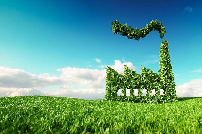 El aprecio a las marcas puede aumentar un 13% si hablan de sostenibilidad