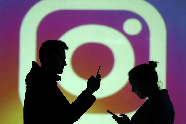 Instagram se toma en serio los problemas relacionados con la salud mental