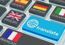 La importancia de los servicios de traducción en marketing digital