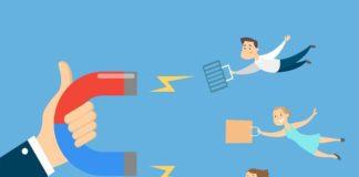 Marketing automático, una herramienta efectiva en la fidelización de clientes