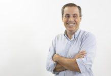 Borja Gómez-Carrillo Xiaomi España es un mercado estratégico