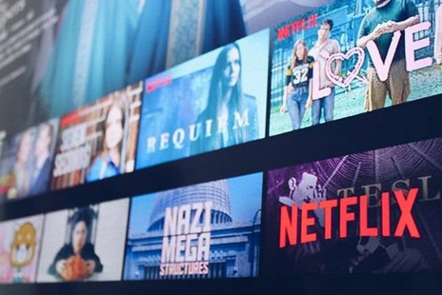 Cómo decide Netflix los contenidos que tendrán éxito en su plataforma