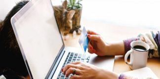 El e-commerce y la omnicanalidad recuperan las pérdidas producidas en la pandemia