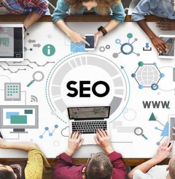 El posicionamiento SEO depende de la estrategia de marketing de contenido