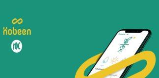 Hobeen, la startup que ahorra un 30% en luz, agua y calefacción