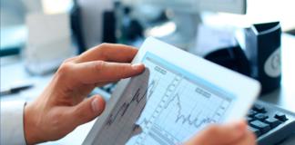 La gestión eficaz de los datos resulta imprescindible para aumentar la fidelidad