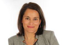Mediapost escoge a Ana Góngora como responsable global de la compañía