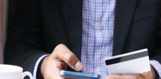 Okticket, la startup que administra la contabilidad con una simple foto