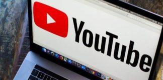 Razones por las que YouTube sería el marketplace perfecto