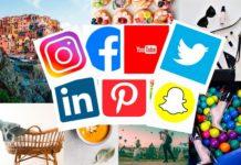 Redes sociales, el medio perfecto para las ventas de las marcas