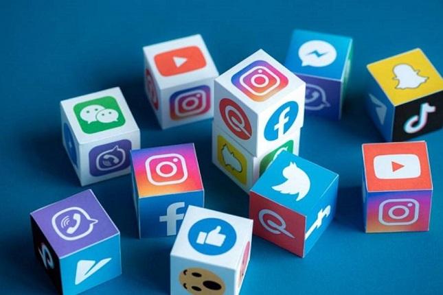 Tendencias que las marcas adoptarán en las redes sociales este 2021