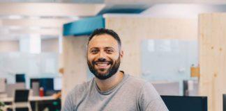 Ahora la startup española de viajes TravelPerk estará presente en Estados Unidos