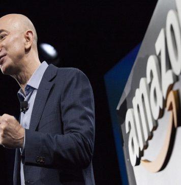 Amazon eliminará del mercado su startup de salud Haven en febrero