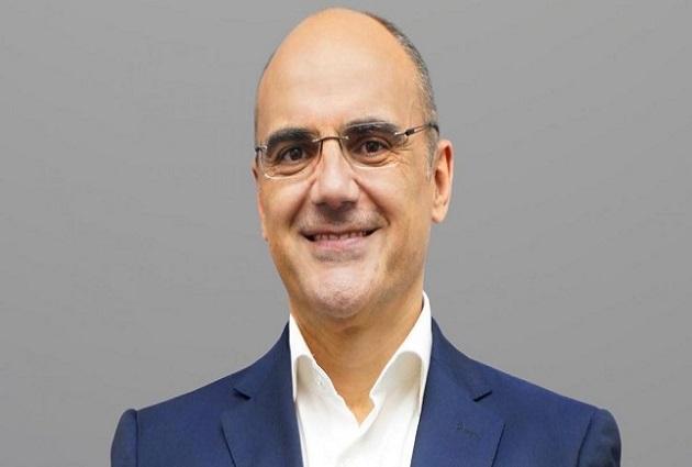 BP elige a Carlos Barrasa como nuevo presidente ejecutivo en España