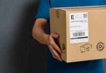 Claves para escoger un operador logístico que optimice el marketing